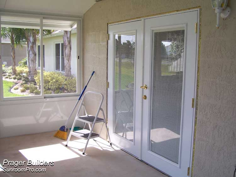exterior french doors orlando. primary entry french doors orlando. zoom exterior orlando h