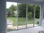 Acrylic Sliding Doors Casselberry