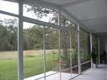 Sliding Doors Lake Mary