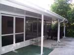 Patio Cover Sanford