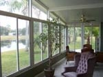 Sunroom Casselberry Florida Glass Windows
