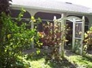 Porch Lanai Enclosure Glass Windows Oviedo Exterior